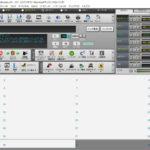 ベーシストがおすすめしたいリズム感を鍛えるための音楽ソフト「band-in-a-box」
