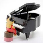 【音楽教室のメリットとデメリット】楽器は独学か?習うか?どちらが良いのか検証してみた