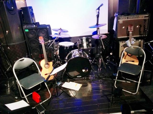 自宅に練習スタジオや防音室を作る方法