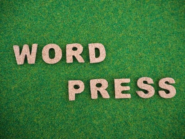 WordPressで記事の投稿ができなくなった問題を検証