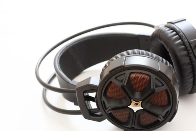 【音を聞き取る】ベースのフレーズを耳コピするための方法とコツを伝授
