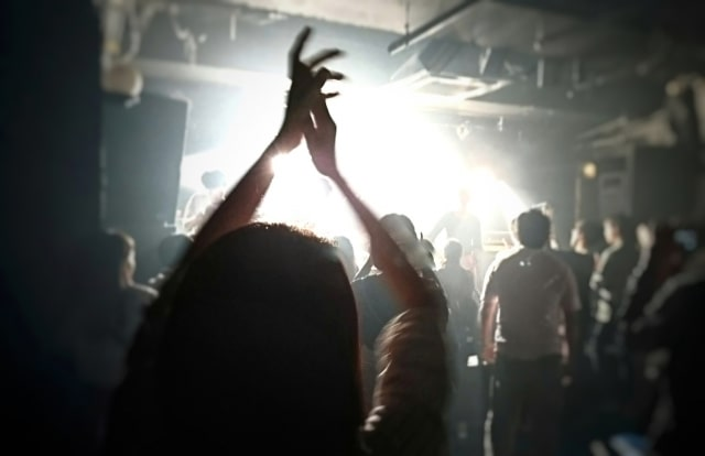 【活動資金】バンドにかかる経費を趣味レーションしました