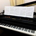 ミュージシャンにとって楽器が弾ける夢の賃貸物件
