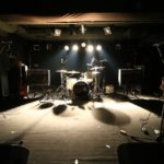 【バンドマン必見】バンド活動にかかる費用を抑える方法