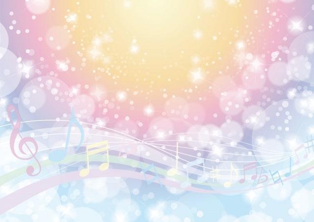 胎教に良いおすすめの音楽!生まれてくる子供のために聴かせたい音楽3選