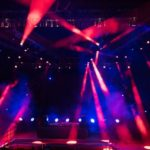【国内】多くの初心者バンドマンが憧れる演奏してみたいライブ・コンサート会場