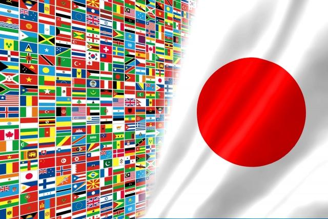 ベーシストが予測するオリンピックが終わったあとの日本について