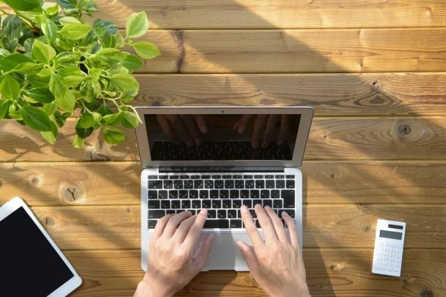 記事を書くのが苦手でも記事を書き続けることでブログを書くのが楽しくなってくる理由
