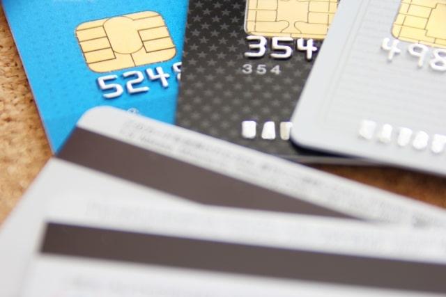 ミュージシャンにおすすめのクレジットカードを紹介