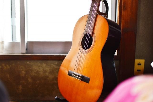 大人から楽器を始めるのは遅いのか?