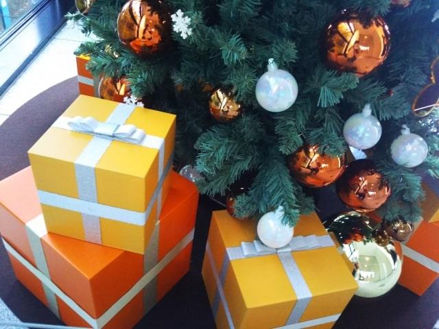 【誕生日/クリスマス】大切の日の子供へのプレゼントにおすすめしたい楽器