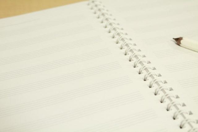 ベーシストのための作詞、歌詞を書くためのルール