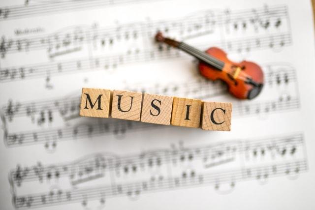 【プロ】音楽講師を目指すために必要なことと講師の種類
