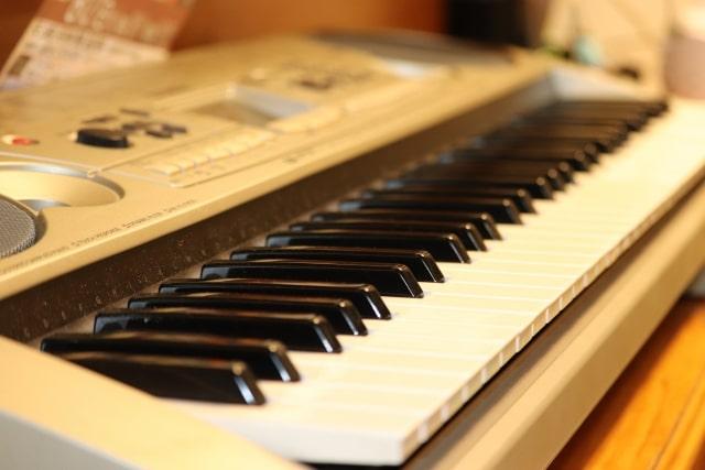 中古楽器をネットで格安購入する方法