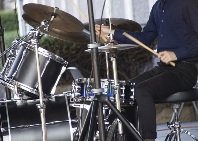【ドラム教則本】ドラム初心者におすすめしたい厳選のドラム入門書