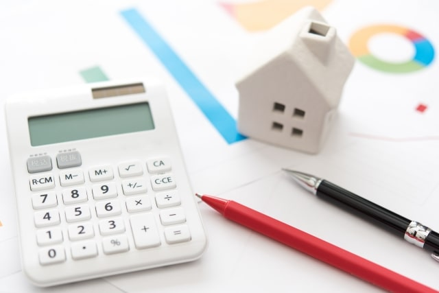 家賃を収入の3分の1に設定するのは今の時代には合わない理由