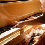 音楽や楽器の習いごとは何歳からが良いのか?