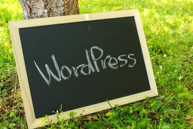 WordPress(ワードプレス)で必ずやっておいた方が良いパーマリンク設定