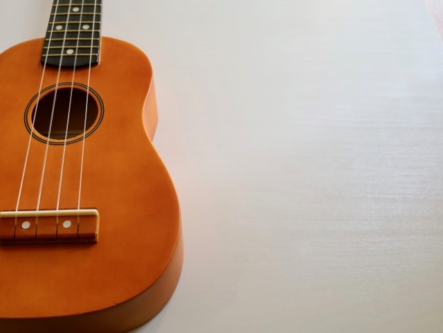 【今すぐ楽器を始めたい!】経験者が語る初心者が始めやすい楽器をランキングで紹介!