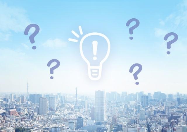 【初心者の悩み】初心者ベーシストが聞きたい疑問を経験者が解決します!ベース練習編