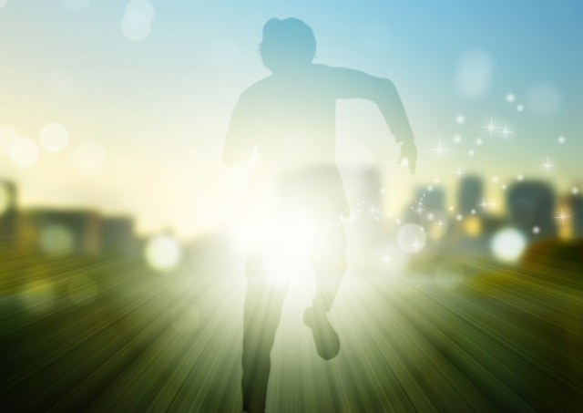 【夢の実現】夢は叶う!夢や目標を叶えるために今日から実践したい3ステップ