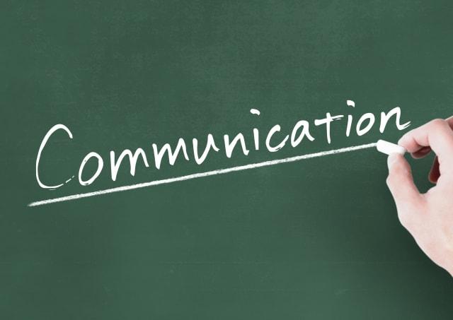 コミュ障だった僕がコミュニケーション能力を高めるために行ったこと!