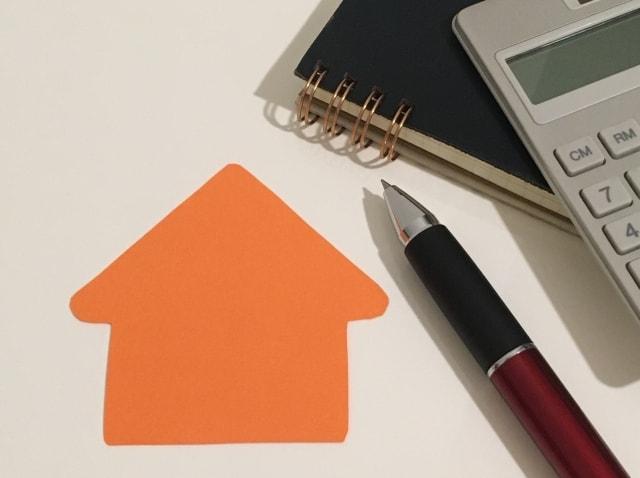 仕事がなくなって家賃が払えなくなったら住居確保給付金を活用しよう!