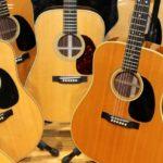 【アコギ初心者】アコースティックギターを始めるために必要なアイテムを紹介します