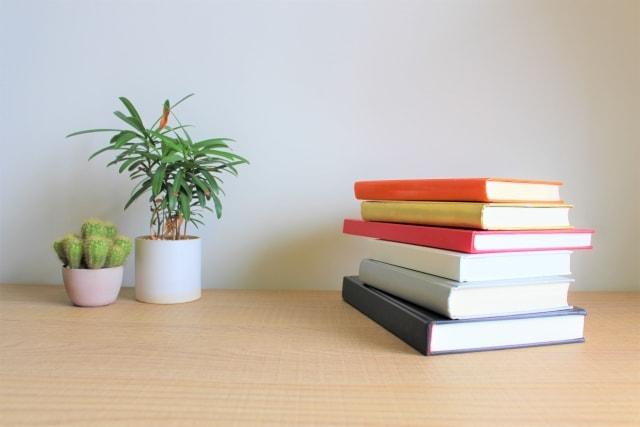 【Kindle/キンドル】本を読むなら紙から電子書籍へ!読書効率アップ