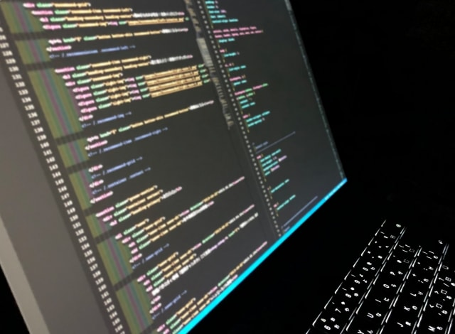 WordPressを始めるなら一緒に勉強しておくと良いプログラミング言語