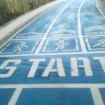 ジョギングにおすすめしたい音楽プレイヤー&イヤホンと選び方のポイント