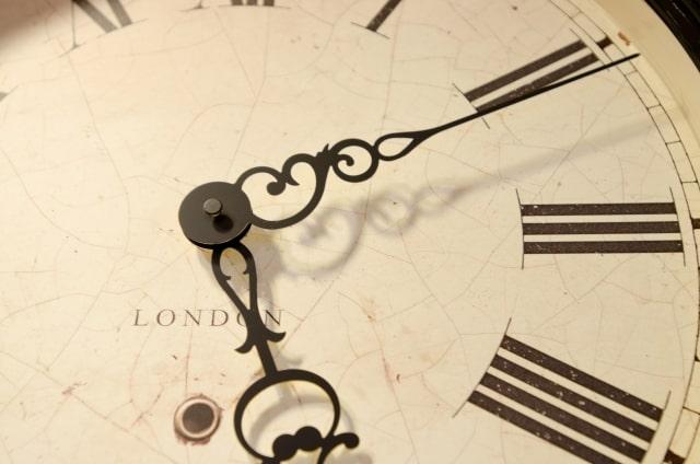 【どちらが大事?】最終的にはお金よりも時間の方が大切な理由について