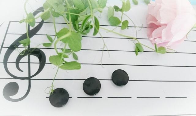 【読めなくても焦らない】ゼロから楽しく楽譜や音符を読むための入門講座