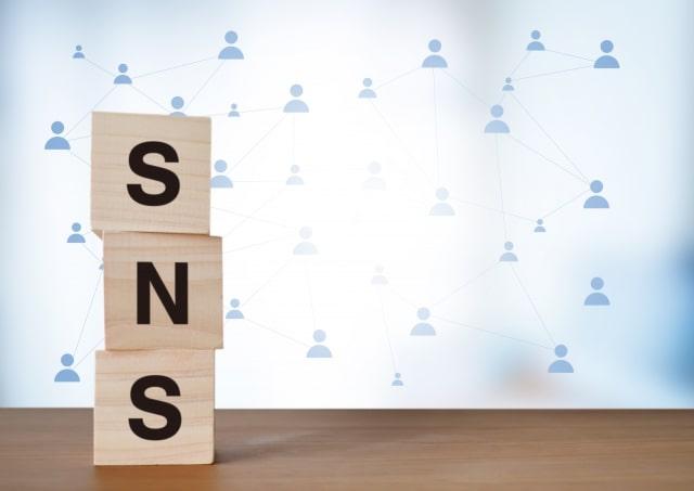 【SNS拡散】これからの時代のSNSを使った音楽マーケティングについて