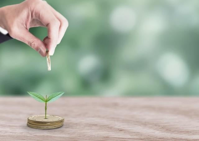 日本人はなぜ投資をしないのか?投資をしない理由について